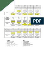 idividual data pdf