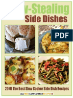 Show-Stealing Side Dishes 20 of the Best Slow Cooker Side Dish Recipes.pdf