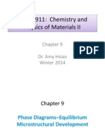 Phase.pdf