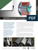 Polycorp-Mining---AG-SAG-Mill-Liners-Spanish.pdf
