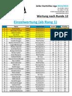 EIN Wertung 2014-2015 nach Runde 12.pdf