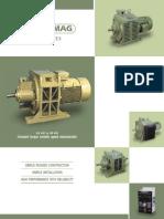 EC drives catalogue.pdf