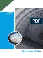Cpb Brochure Liner Esp