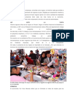 Info Pymes 08-04