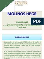 MOLINOS_HPGR.pdf