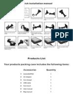 Quick Installation Guide.pdf