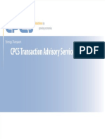 CPCS Transaction Advisory List PDF