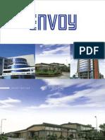 Envoy-Brochure2.pdf