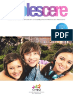 Adolescere Volumen II-2 v5.pdf