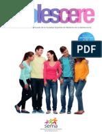 Adolescere_Volumen II-3.pdf
