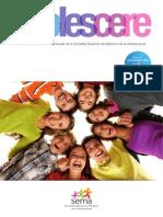 adolescere-3.pdf