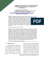 PENERAPAN_DATA_MINING_PADA_PENJUALAN_MENGGUNAKAN_METODE_CLUSTERING_STUDY_KASUS_PT._INDOMARCO_PALEMBANG-libre.pdf