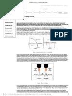 Constant Current vs CV.pdf