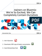 bluemix_4