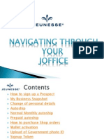 jbackoffice.pdf