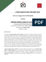 CS_Nerone-duemila anni di calunnie Expo- definitivo.pdf