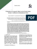 873-3531-1-PB.pdf