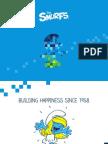 lego_presentation_marketing 2014_24102014_1149.pdf