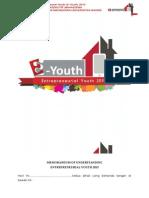 MoU E-Youth 2015 (Wempy).docx