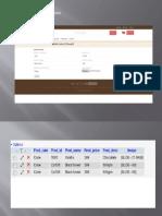 Database .Ppt