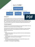 Apa itu TimFUN.pdf