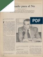 Llamado_para_el_NO.pdf
