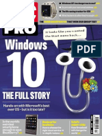PC Pro (UK)  -  January 2015.pdf