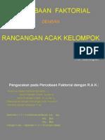 11. FAKT R.A.K.