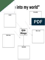 Lesson 2 Kylieworksheet