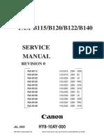 FaxB115-B120-B140_sm_R0_200301-2