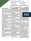 Tab.a. Les Trois Formes d'Union Tableau 141109