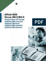 Hicom300.Sp