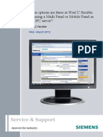 OPC-Server for Siemens HMI pnls.pdf