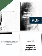 PUTEREA MAGICA A PSALMILOR 1.pdf