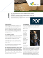 Research Brief - Global Poverty, Middle-Income Countries and the Future of Development Aid_0