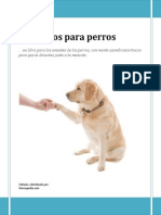 20 Trucos Para Perros.pdf