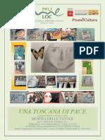 Locandina_Mostra_Mumeloc-1[1].pdf