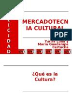 Marketing de Museos