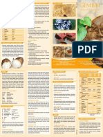 GEMBILI.pdf
