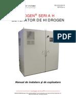 PD-0100-0034-R_rev_a hogen h