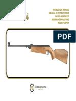 Instruction Manual Slavia 634 En