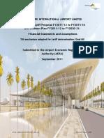 Annexure II cp 14-13-14.pdf