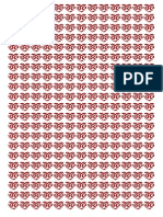 Sticker BookWeek.pdf