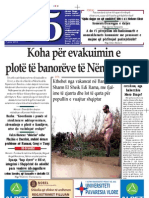 Gazeta 55 07.01. 2010