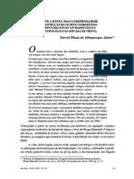 Discurso biotipológico nordestino.pdf