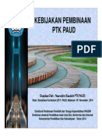 PTK-PAUD
