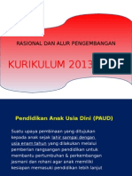 8kurikulum2013paud Ok 141004200307 Conversion Gate02