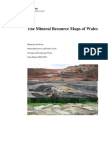 TheMineralResourceMapsofWales[1]
