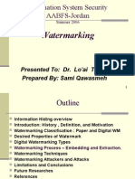 water_marking.ppt