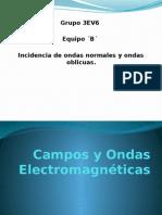 Presentacion Cawmpos